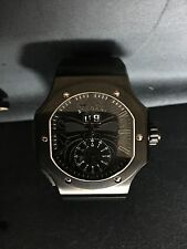 Mens Bvlgari Watch - Perfect Condition!