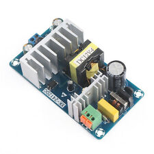 AC 85-265V to DC 12V 8A AC DC 50 60Hz Switching Power Supply Module Board JS