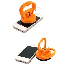 New Mobile Screen Cup Screen Removal Repair Open Tool For LCD Glass Tool