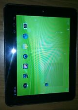 tablet android 8 pollici