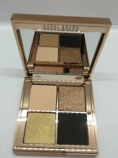 "Bobbi Brown Eyeshadow Palette, ""Sunkissed Gold"" Limited edition 