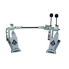 Axis Percussion Sabre A21 Double Bass Drum Pedal