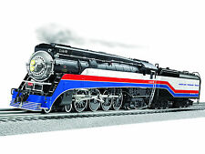 LIONEL 6-83197  American Freedom Train #4449 GS-4 - NEW- SEALED - 2016 RELEASE