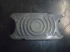 M1 Garand En-Block 8 Round Clip Original Issue Military Service Rifle