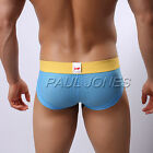 So Cheap Sexy Men Low Rise G-String Thongs Underwear Briefs Trunks Tanga Shorts