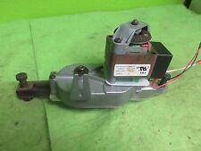 120V 60 Hz Treadmill incline motor  proform 495pi