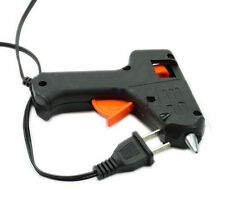 NEW Art Electric 20W Hot Melt Glue Gun Heating Craft Sticks Melt Repair Tool