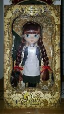New!! PULLIP REGENERATION Series ANNE OF GREEN GABLES DOLL