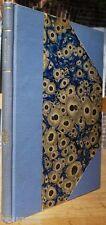 CURIOSA : REMARD La Chézomanie, ou l'art de ch... Scôropolis 1806? tiré à 102 ex