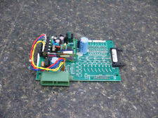 Nadesco PC-644-01A  IRWC  PC BOARD IS NEW WITH A 30 DAY WARRANTY