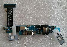 Presa di ricarica presa USB Connettore Di Ricarica Tastiera Microfono Flessibile