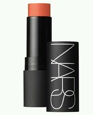 NARS MATTE MULTIPLE EXUMAS 1585 0.26OZ NEW IN BOX.