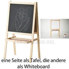IKEA Standtafel Kindertafel Maltafel Tafel Spieltafel Schreibtafel Whiteboard