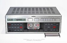 Revox B215 High End Cassette Tape Deck - *refurbished*