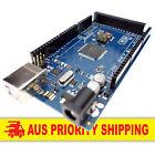 2015 ATmega2560 ATMEGA16U2 Board+USB Cable for Arduino MEGA2560 R3 Compatible