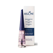 Herome Nagelhärter soft 10ml