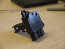 GENUINE JAGUAR S-TYPE 3.0 V6 AIR FLOW MASS METER SENSOR P/N 1X43-12B579-AB