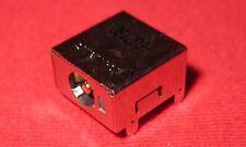 DC POWER JACK HP PAVILION TX2500Z TX2000CTO TX1419NR TX1420CA TX1420US TX1499US