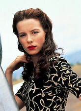 PHOTO PEARL HARBOR - KATE BECKINSALE (P1) FORMAT 20X27 CM