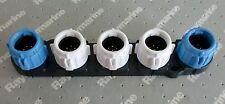 Raymarine seatalkng 5 Way Conector a06064