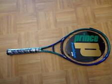 NEW Prince Precision 690 Longbody Midplus 95 head 4 3/8 grip Tennis Racquet