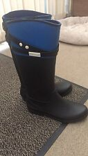 Woman Tommy Hilfiger Boots