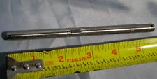"""Johnson 32-620 Boat Sailboat Stainless 3/8-24 RH x Rigging Stud for 3/16"""" Wire"""
