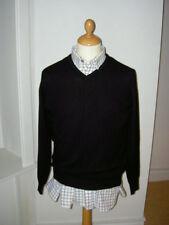 Hawick Knitwear