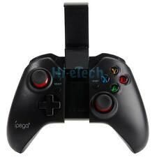 Ipega PG-9037 Wireless Bluetooth Game Controller for IOS Android PC 9037