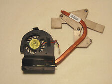 Dell-Inspiron-M5030-CPU-Cooling-Fan-AMD-HeatSink-
