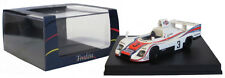 Trofeu 1907 Porsche 936/76 'Martini' Winner Salzburgring 1976 - J Mass 1/43