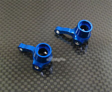 Alloy Front Steering Knuckle Arm for Kyosho Mini Inferno