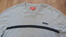 Vintage kickers pull homme taille m