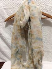New lady's  Fashion scarf  Marble