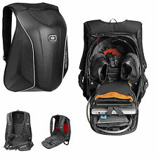 New OGIO No Drag Mach 5 Backpack - Stealth back pack