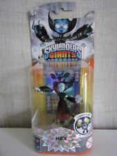Skylanders GIANTS  LIGHTCORE HEX  - Neu & OVP