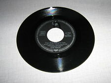 ELVIS PRESLEY 45 TOURS GERMANY CAN'T HELP FALLING IN LOVE