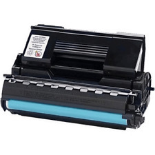 Remanufactured A0FP012 Toner Cartridge for Konica Minolta PagePro 5650EN