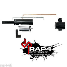 Tacamo Paintball MKV Internal Air-Through Upgrade Kit [GF5]
