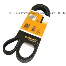 Conti zeppa NERVATURE CINGHIA PER OPEL ASTRA G 1.4/1.6/1.8/2.0 + 16v CNG OPC