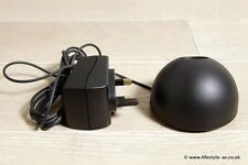 Bang & Olufsen / B&O BeoCom 2 Table Charger (S:11558)