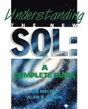 Understanding the New SQL: A Complete Guide (The Morgan Kaufmann Series in Data