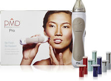 (NEW SEALED) TAUPE- PMD PRO Personal Microderm Microdermabrasion System