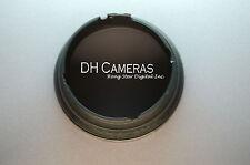 Canon filter barrel assembly for the EF 16-35MM 2.8 L USM II lens YG2-2331-000