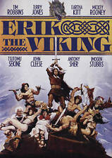 Erik the Viking (DVD, 2015)