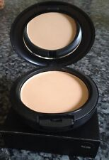 MAC Studio Fix Powder plus Foundation 100% Authentic C06