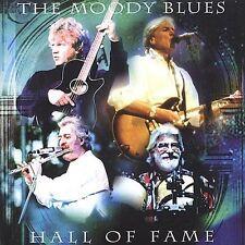 Moody Blues - Live At Royal Albert Hall 2000 [CD New]