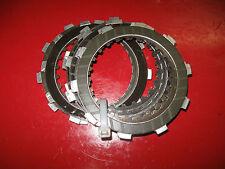 Honda TRX250R TRX 250R  Clutch Plates Fibers Steel