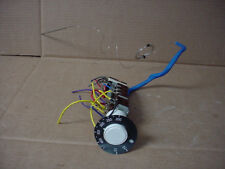 Creda ED0212 EDO212 Oven Thermostat Switch Assembly Part # 55.13044.030 9137