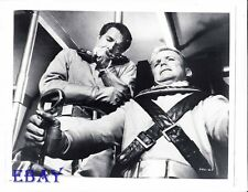 Robert Horton Green Slime VINTAGE Photo